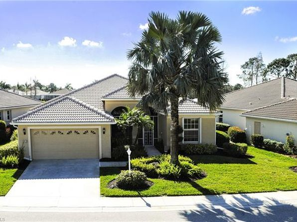 3 bed 2 bath Single Family at 20772 ATHENIAN LN NORTH FORT MYERS, FL, 33917 is for sale at 290k - 1 of 24