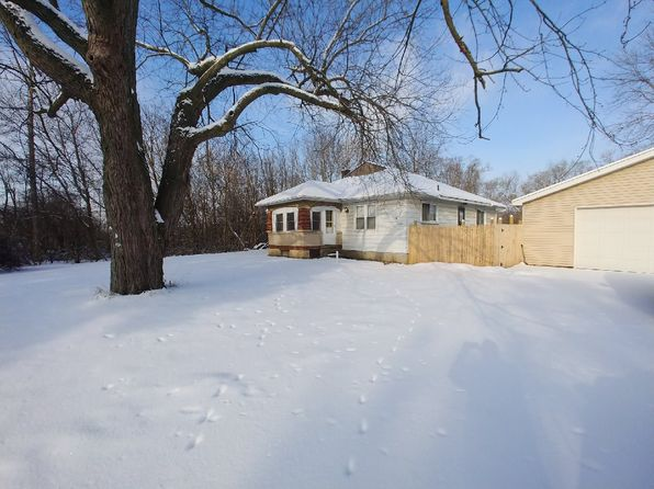 3 bed 1 bath Single Family at 3309 E CARPENTER RD FLINT, MI, 48506 is for sale at 89k - 1 of 13