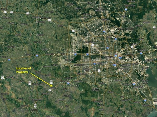 null bed null bath Vacant Land at 000 King Rd Beasley, TX, 77417 is for sale at 360k - 1 of 3