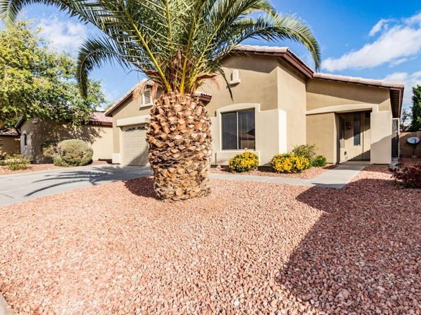 4 bed 2 bath Single Family at 9462 W FRANK AVE PEORIA, AZ, 85382 is for sale at 279k - 1 of 34