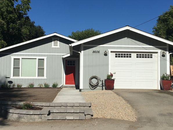 3 bed 1 bath Single Family at 8606 Santa Rosa Rd Atascadero, CA, 93422 is for sale at 425k - 1 of 23