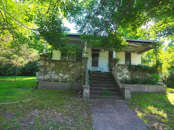 1 bed 1 bath Single Family at 523 N 2nd St Thayer, MO, 65791 is for sale at 8k - 1 of 17