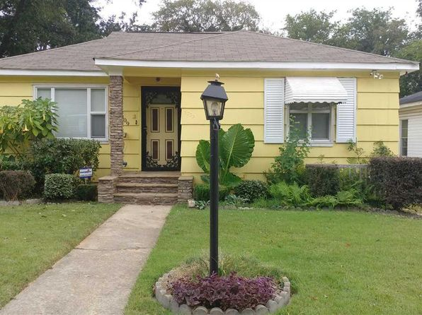 3 bed 2 bath Single Family at 5309 Terrace J Birmingham, AL, 35208 is for sale at 50k - 1 of 3