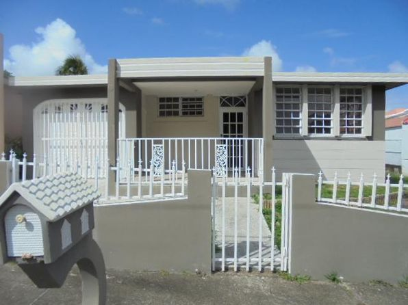 3 bed 3 bath Single Family at Undisclosed Address Yabucoa, PR, 00767 is for sale at 79k - 1 of 11
