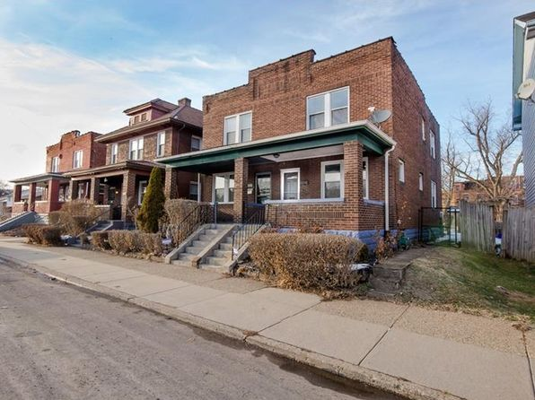 3 bed 2 bath Single Family at 1214 Pennsylvania Ave Pittsburgh, PA, 15233 is for sale at 200k - 1 of 21