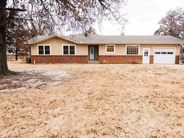 4 bed 2 bath Single Family at 2902 W Chestnut Ave Enid, OK, 73703 is for sale at 210k - 1 of 36