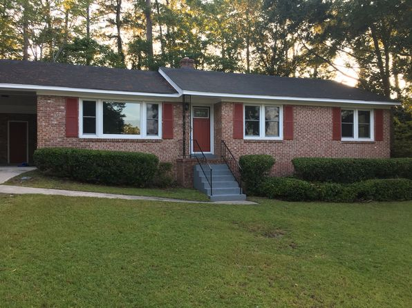 3 bed 2 bath Single Family at 7315 Voss Ave Columbia, SC, 29223 is for sale at 108k - 1 of 21