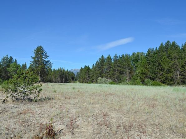 null bed null bath Vacant Land at  Tbd Monasite Dr Lt 1 Blk 1 Sub Cascade, ID, 83611 is for sale at 48k - 1 of 5