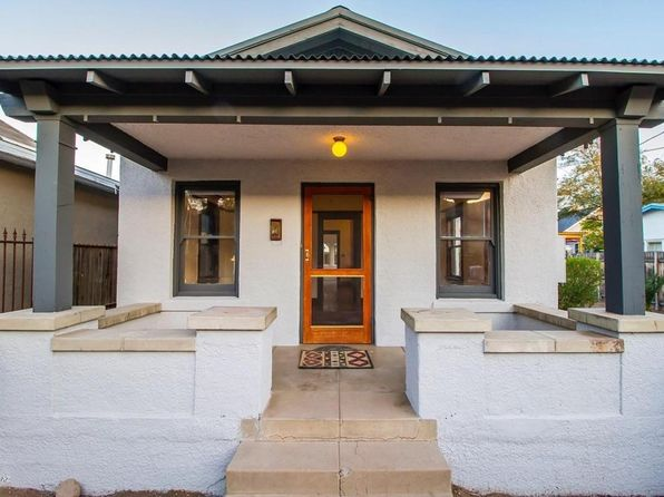 1 bed 1 bath Single Family at 509 S Herbert Ave Tucson, AZ, 85701 is for sale at 195k - 1 of 28