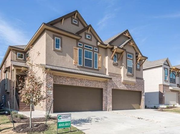 3 bed 3 bath Condo at 2302 Dillon Pond Ln Pflugerville, TX, 78660 is for sale at 241k - 1 of 7