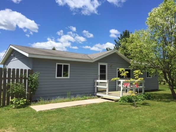 3 bed 2 bath Single Family at 536 Estelle Rd Gaylord, MI, 49735 is for sale at 70k - 1 of 23