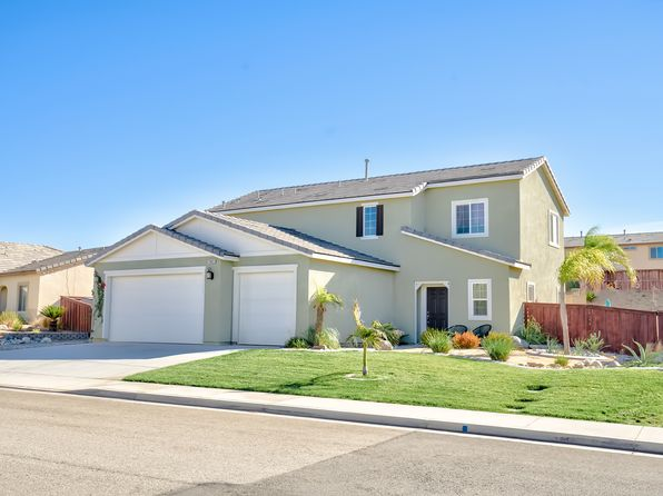 4 bed 3 bath Single Family at 36625 Straightaway Dr Beaumont, CA, 92223 is for sale at 330k - 1 of 45