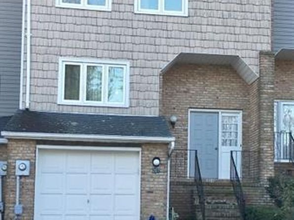 3 bed 3 bath Condo at 207 Patriots Rd Morris Plains, NJ, 07950 is for sale at 435k - 1 of 17