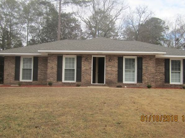 3 bed 2 bath Single Family at 4740 Acorn St Columbus, GA, 31907 is for sale at 120k - 1 of 14
