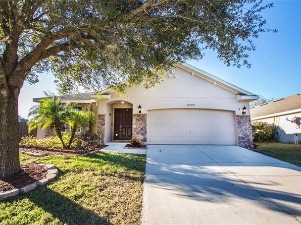 4 bed 2 bath Single Family at 30029 Pga Dr Sorrento, FL, 32776 is for sale at 235k - 1 of 23