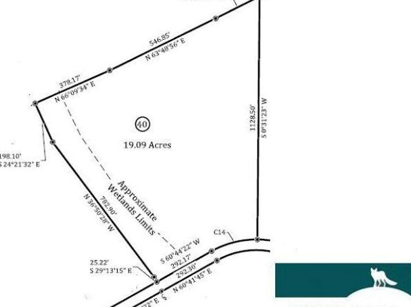 null bed null bath Vacant Land at 40 Reeves St Aiken, SC, 29805 is for sale at 248k - google static map