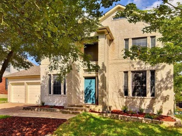 3 bed 3 bath Single Family at 7016 Bending Oak Rd Austin, TX, 78749 is for sale at 389k - 1 of 33