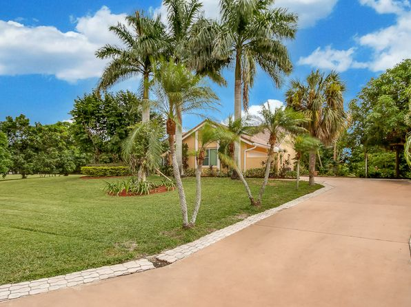 4 bed 2 bath Single Family at 8410 Sawpine Rd Delray Beach, FL, 33446 is for sale at 510k - 1 of 44