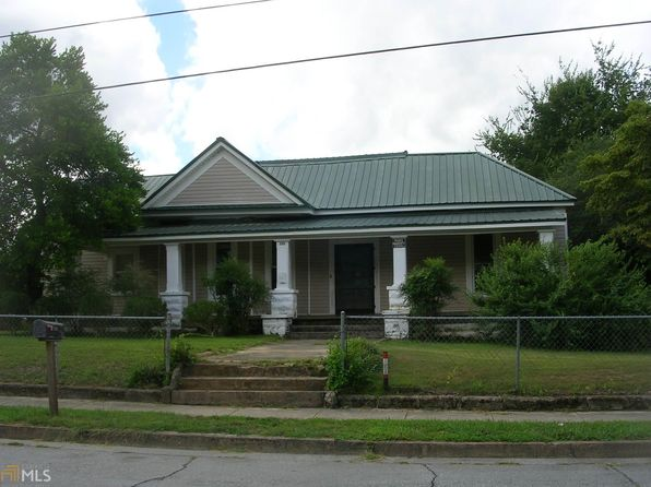 4 bed 2 bath Single Family at 312 Stubbs St Cedartown, GA, 30125 is for sale at 75k - 1 of 26