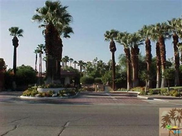 1 bed 1 bath Condo at 685 N Ashurst Ct Palm Springs, CA, 92262 is for sale at 95k - 1 of 31