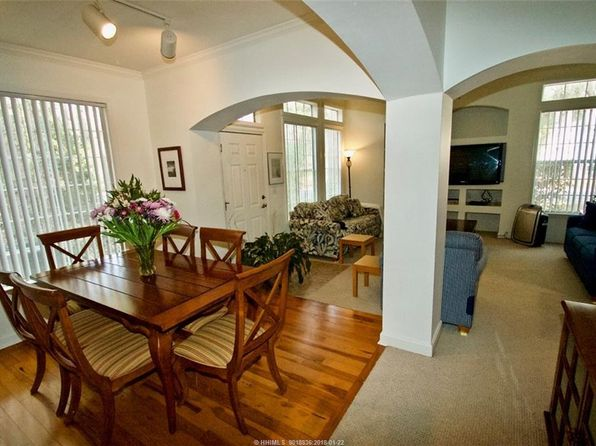 2 bed 2 bath Single Family at 4 Indigo Run Dr Hilton Head Island, SC, 29926 is for sale at 299k - 1 of 23