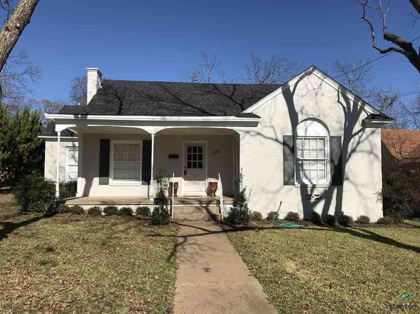 4 bed 3 bath Single Family at 514 E Charnwood St Tyler, TX, 75701 is for sale at 240k - 1 of 22