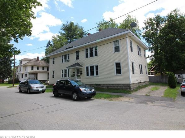2 bed 1 bath Condo at 36 Leeman St Portland, ME, 04103 is for sale at 160k - 1 of 10