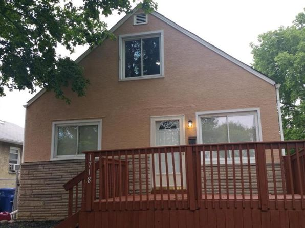 3 bed 1 bath Single Family at 1718 Oakwood Ave Columbus, OH, 43207 is for sale at 89k - 1 of 10