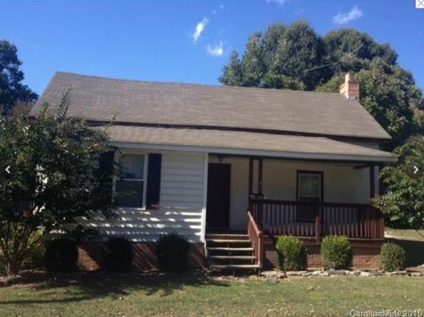 3 bed 1 bath Single Family at 829 Summer St Mooresville, NC, 28115 is for sale at 87k - 1 of 3