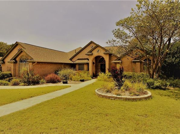 4 bed 4 bath Single Family at 7525 Gleneagles Way Fort Worth, TX, 76179 is for sale at 355k - 1 of 31