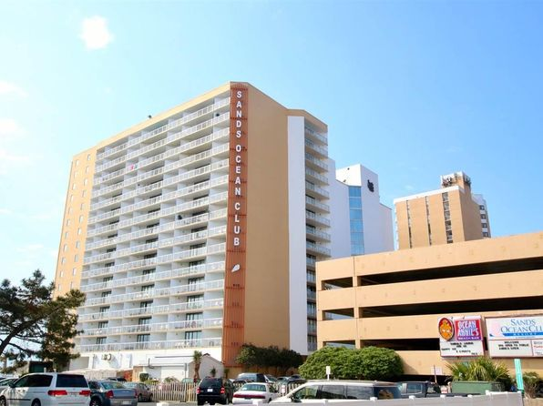 2 bed 2 bath Condo at 9550 Shore Dr Myrtle Beach, SC, 29572 is for sale at 150k - 1 of 20