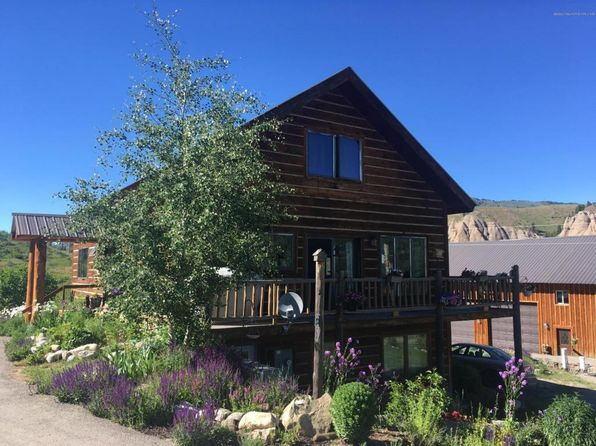 5 bed 5 bath Single Family at 8675 S US Highway 89 Jackson, WY, 83001 is for sale at 1.15m - 1 of 23