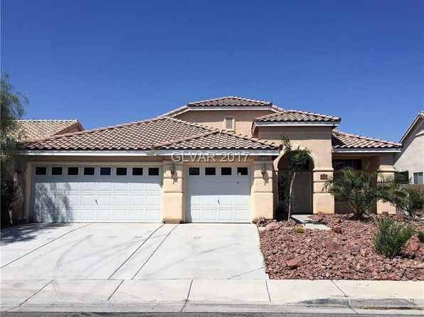 4 bed 3 bath Single Family at 8727 Running Waters Ct Las Vegas, NV, 89123 is for sale at 325k - 1 of 19