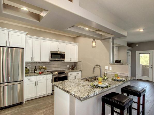 3 bed 2 bath Apartment at 11500 E Cochise Dr Scottsdale, AZ, 85259 is for sale at 379k - 1 of 27