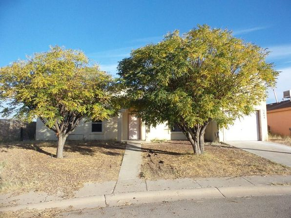 san elizario singles View property & ownership information, property sales history, liens, taxes, zoningfor 1372 zempoala rd, san elizario, tx 79849 - all property data in one place.