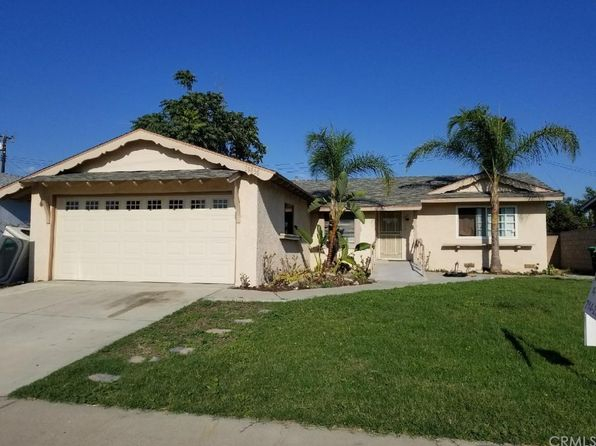 3 bed 2 bath Single Family at 10850 Hamden Ave Stanton, CA, 90680 is for sale at 539k - 1 of 21