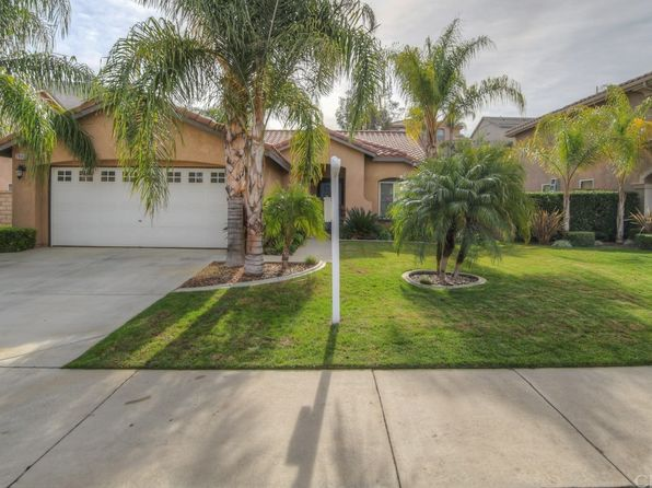 3 bed 2 bath Single Family at 28365 Eagle St Moreno Valley, CA, 92555 is for sale at 325k - 1 of 47