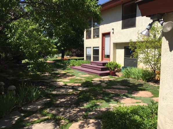 4 bed 3 bath Single Family at 413 Pruitt Ave Los Alamos, NM, 87544 is for sale at 423k - 1 of 30