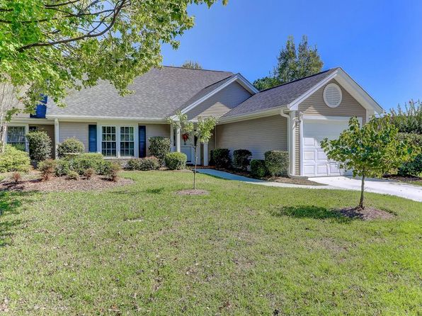 2 bed 2 bath Condo at 9088 Delancey Cir North Charleston, SC, 29406 is for sale at 200k - 1 of 43
