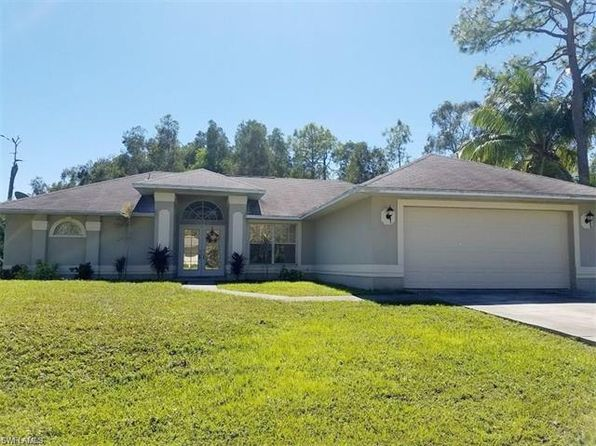 3 bed 2 bath Single Family at 6524 Garland St Fort Myers, FL, 33966 is for sale at 219k - 1 of 23