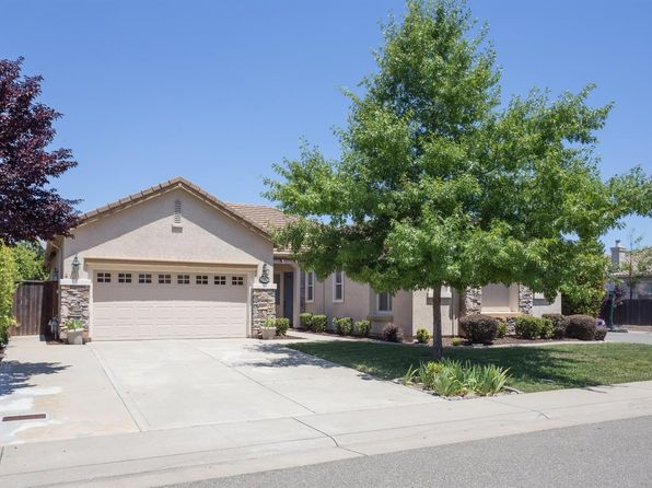 3 bed 3 bath Single Family at 2787 Camero Dr Lincoln, CA, 95648 is for sale at 485k - 1 of 15
