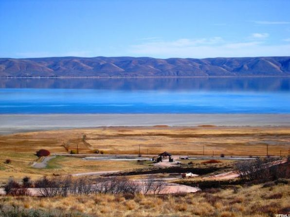 null bed null bath Vacant Land at 106 Hawksbeard Cir Fish Haven, ID, 83287 is for sale at 150k - 1 of 3