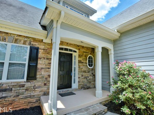 4 bed 3 bath Single Family at 7711 Capps Ferry Rd Douglasville, GA, 30135 is for sale at 215k - 1 of 36