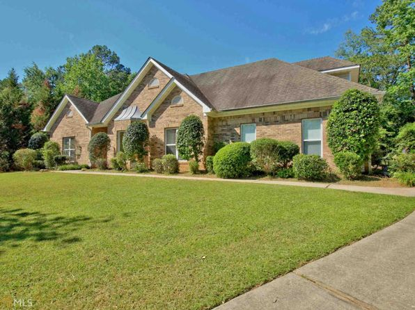 3 bed 2 bath Single Family at 120 Adair Cir Fayetteville, GA, 30215 is for sale at 225k - 1 of 36