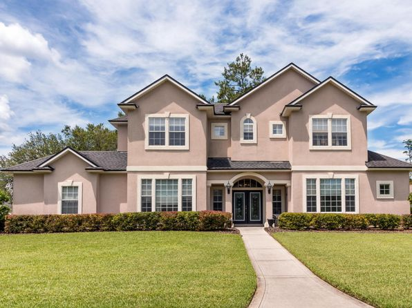 4 bed 3 bath Single Family at 2641 Country Club Blvd Orange Park, FL, 32073 is for sale at 390k - 1 of 44