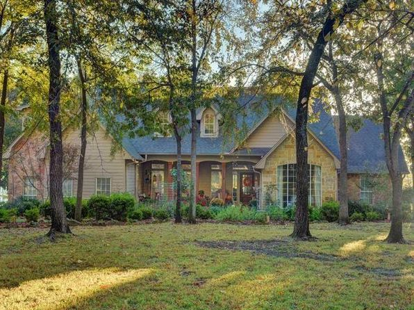 4 bed 3 bath Single Family at 1206 Pr 5980 Yantis, TX, 75497 is for sale at 549k - 1 of 25