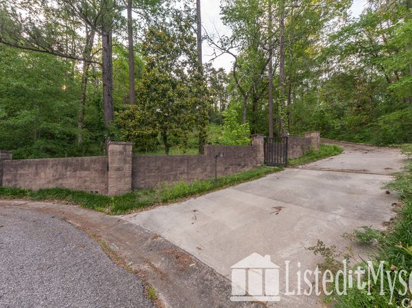 null bed null bath Vacant Land at 2330 Lime Rock Cir Vestavia, AL, 35216 is for sale at 203k - 1 of 5