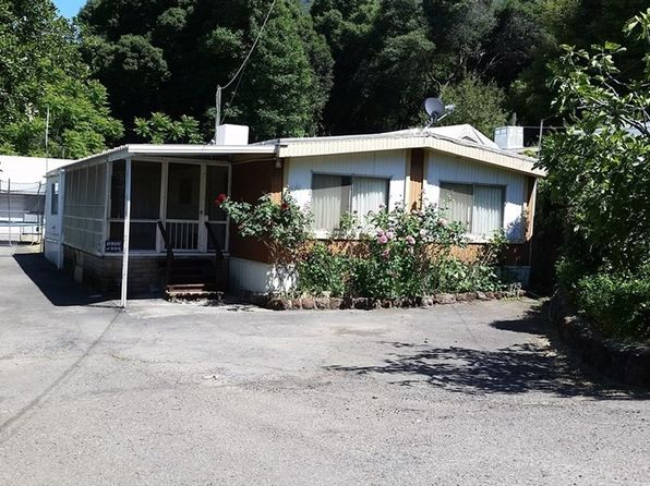 2 bed 2 bath Mobile / Manufactured at 3540 Oak Dr Kelseyville, CA, 95451 is for sale at 131k - 1 of 17
