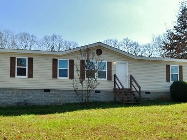 3 bed 2 bath Single Family at 368 Ida Dr Scottsville, KY, 42164 is for sale at 88k - 1 of 30