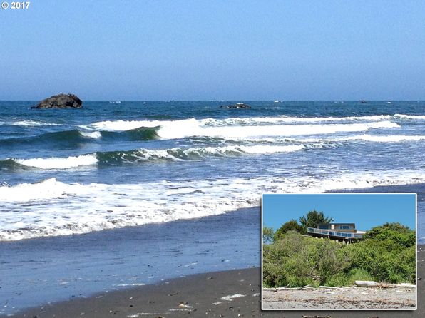 5 bed 4 bath Single Family at 14894 Oceanview Dr Brookings, OR, 97415 is for sale at 950k - 1 of 32